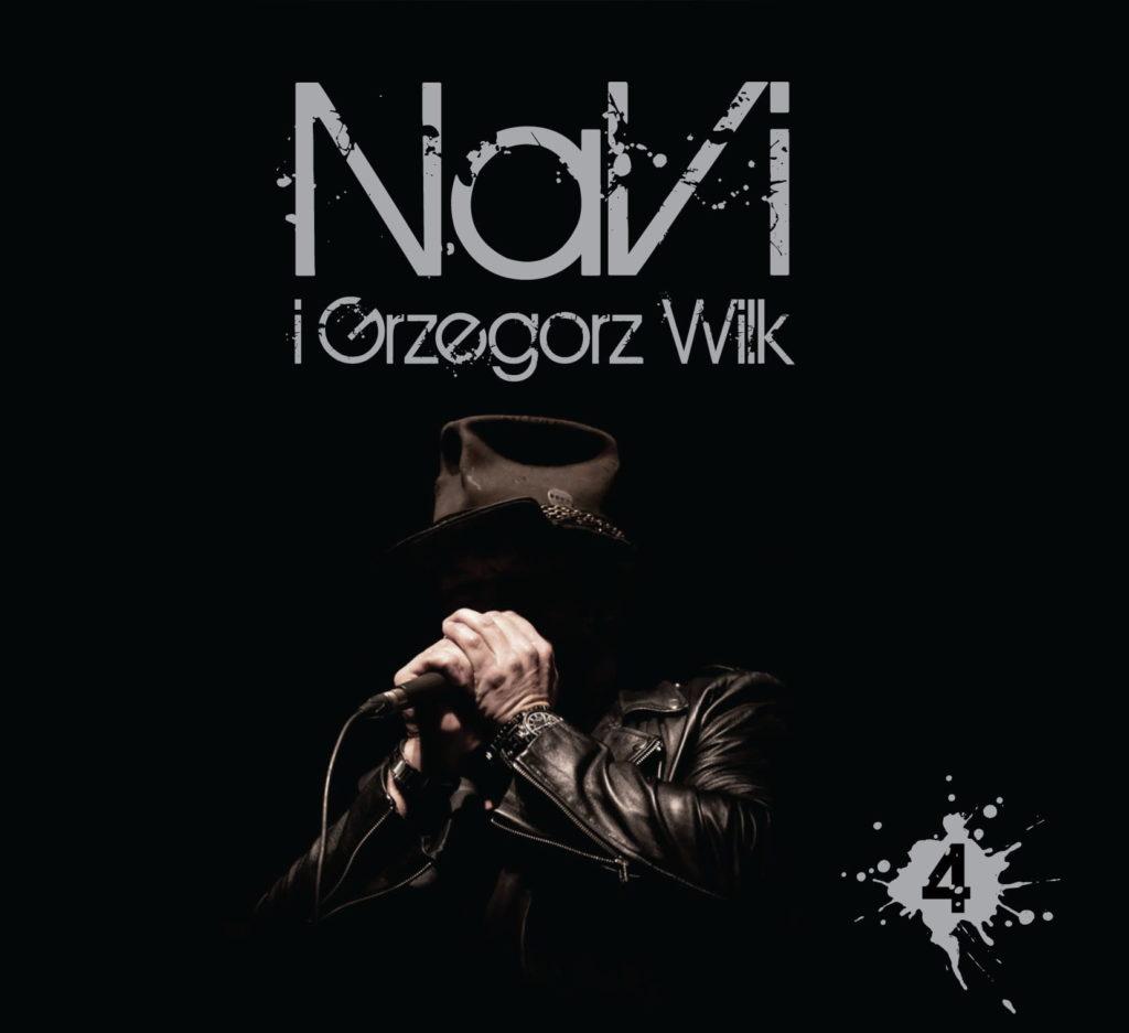 Wykonawca: NaVi i Grzegorz Wilk