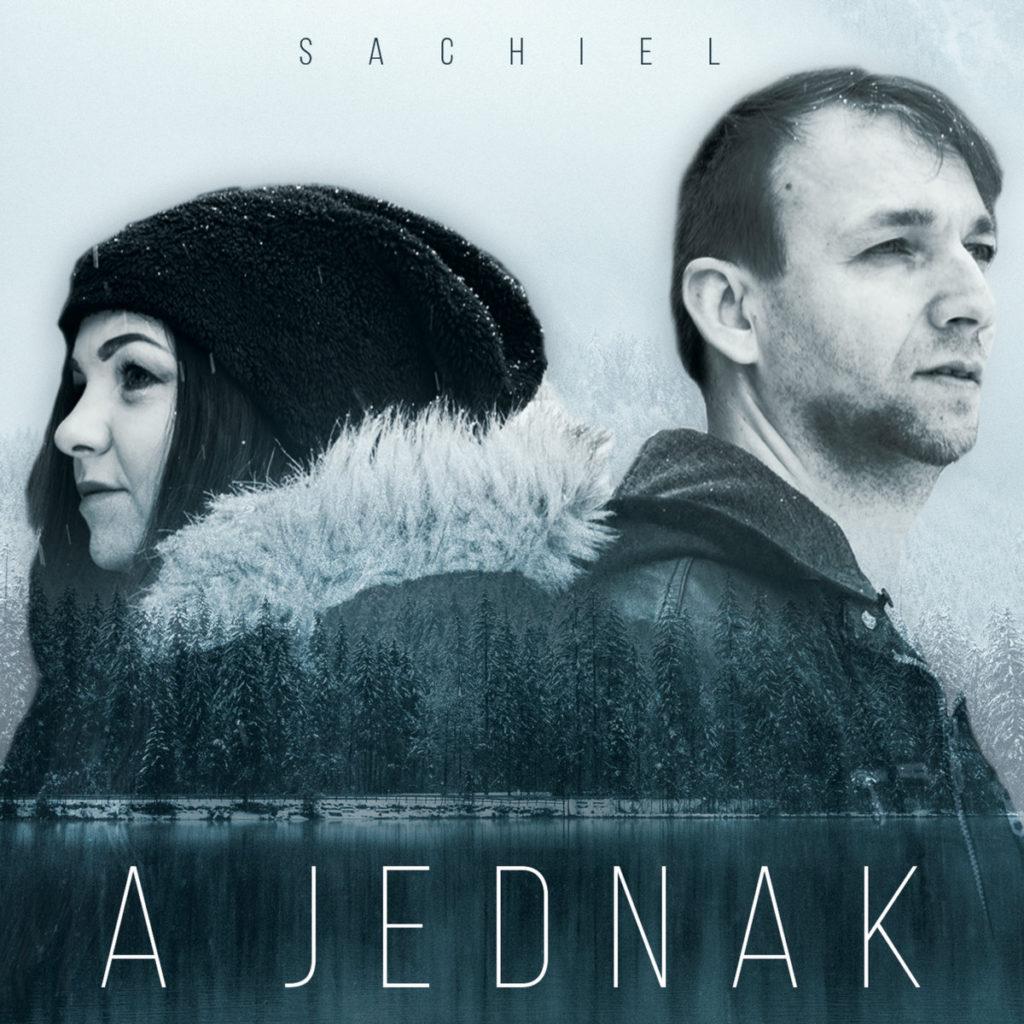 Sachiel: A jednak