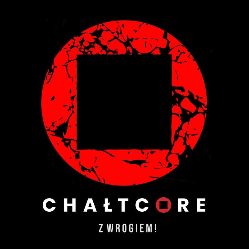 Album Chałtcore: Z wrogiem