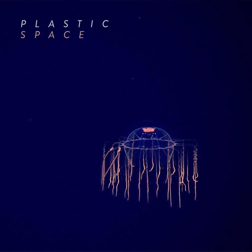 Plastic: Space