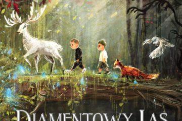Białas, White 2115: Diamnetowy las