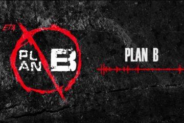 Eta: Plan B