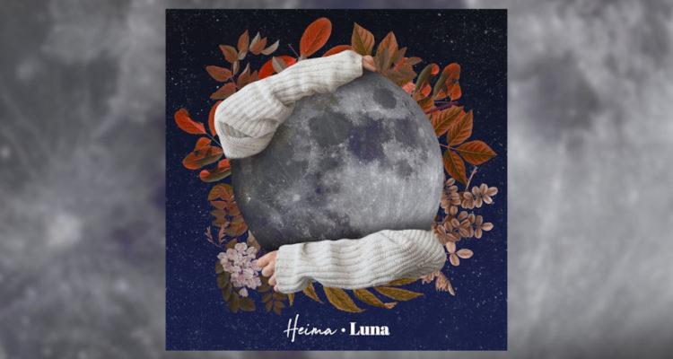 Heima: Luna
