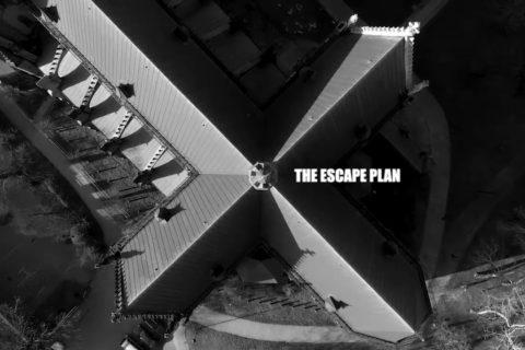 Less is Lessie: The Escape Plan