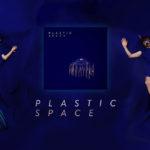 Wykonawca: Plastic