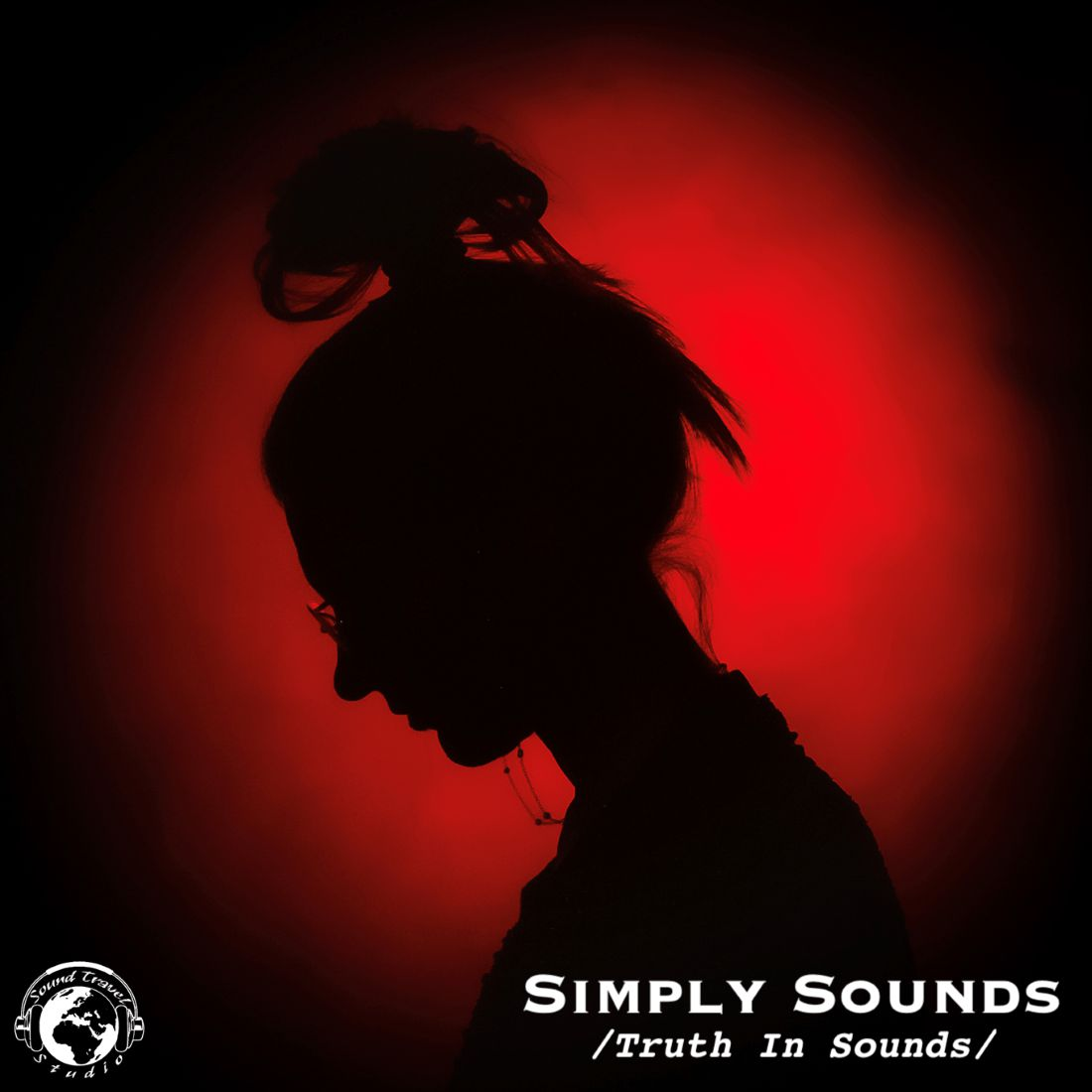 Simply Sounds: Truth In Sounds