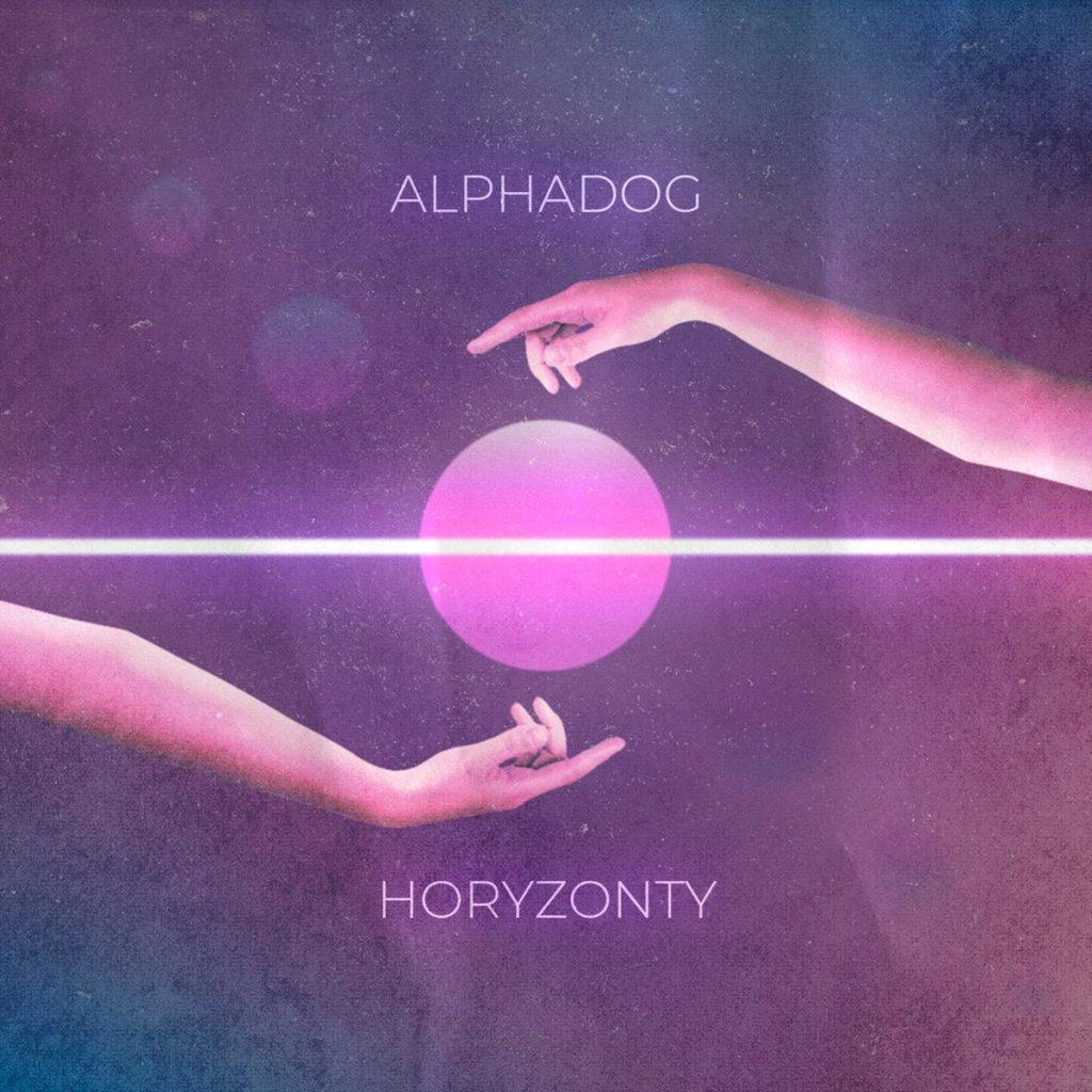 Alphadog: Horyzonty
