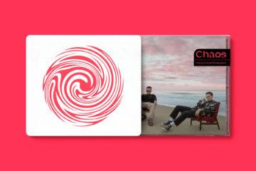 Fukaj, Kubi Producent: Chaos