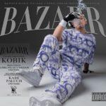 Kobik: Bazar