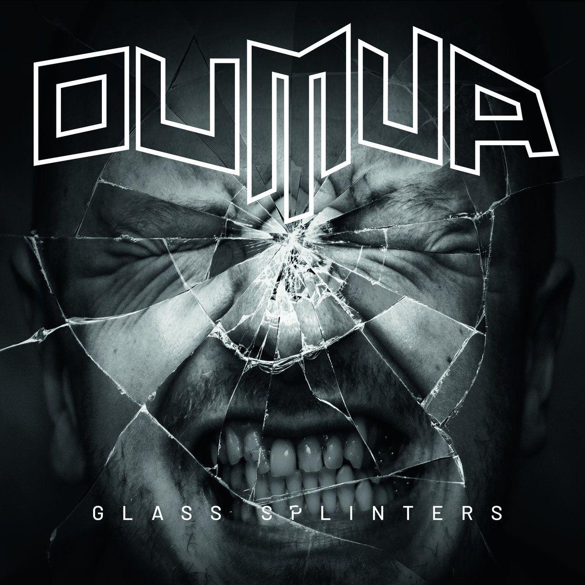 Oumua: Glass Splinters