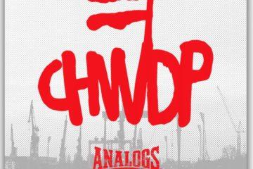 The Analogs: CHWDP